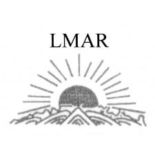 LMAR оптом