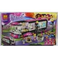 "Лего ""Friend"" 684 деталей"