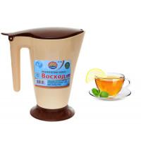 (М) Чайник портативный