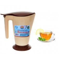 (М)Электрический мини чайник
