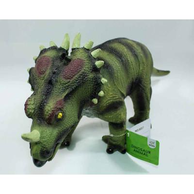 (М)Стиракозавр бол в пакете
