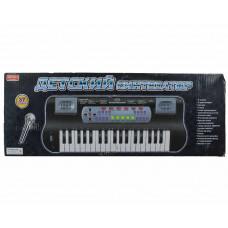 (M) Детский синтезатор