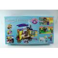 """Лего """"Rachel Princess""""""""Рапунцель"""" (329 д.)"""