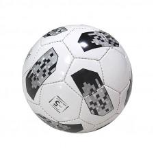 (М)Мяч футбольный