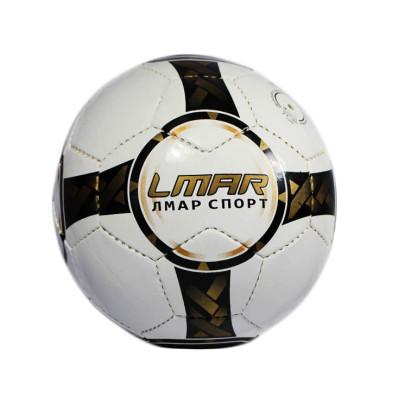 "(М) Мяч футбол ""MODERN"""