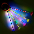 Нейроскакалка световая