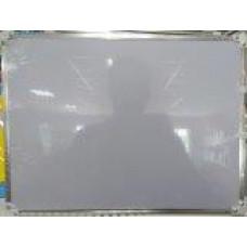 Доска для рисования 30х40 см