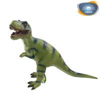 (М)Динозавры маленькие (в пакете)