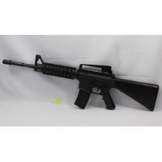 """(М) Автомат """"M16"""" (в пакете)"""