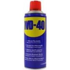 (М) WD-40