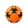 (М)Мяч футбольный 1352-2 /ящ 100`
