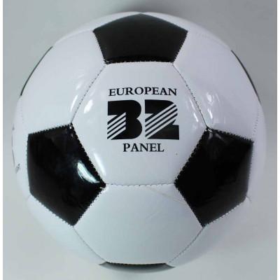 """(М)Мяч футбольный """"European Panel"""""""