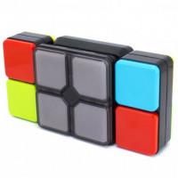 (М) Музыкальный кубик рубик