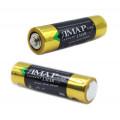 """(М) Батарейки """"LMAR"""" """"Плюс""""  R6 (60 шт. в уп.)"""