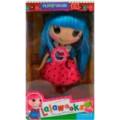"""(М) Кукла""""LaIawooks"""" (в кор.)"""