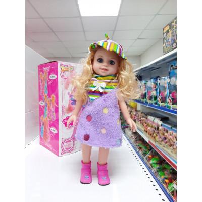 """Кукла """"MayMay Girls"""" по 12 шт в упаковке"""