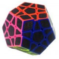 Кубик-рубик 1 шт в коробке