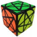 Кубик-рубика 1 шт в коробке
