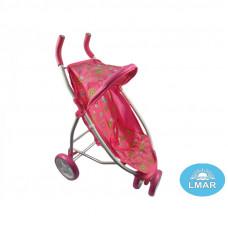 (М) Детская коляска