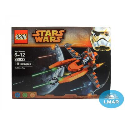 """(М) Лего """"Stars Wars"""""""