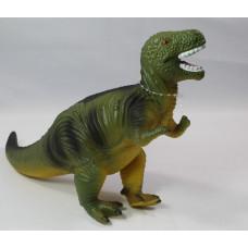 (М)Динозавры большой