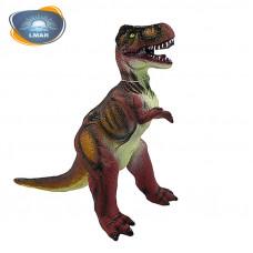 (М) Динозавр большой (в пакете)