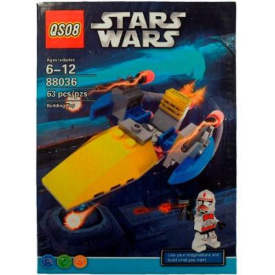 """Лего """"Звездные войны"""""""