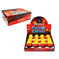 """Лего """"Ниндзяго"""" в яйце по 12 шт в упаковке"""