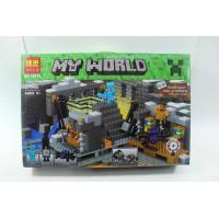 """Лего """"My Word"""" (577 д.)"""