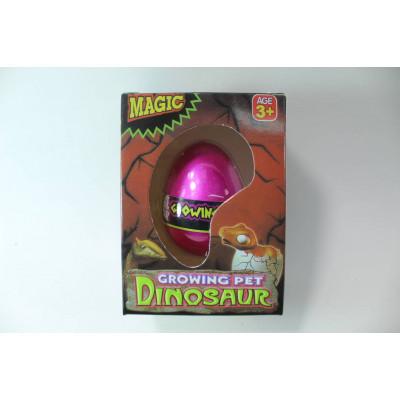 """(М)Растушки """"Динозавры""""в кор по 12 шт в уп"""